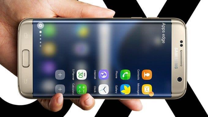 Как сделать скриншот на Android устройствах?