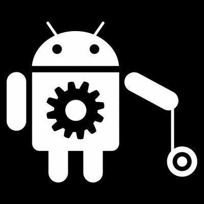 Откат смартфона на базе Android до заводского состояния