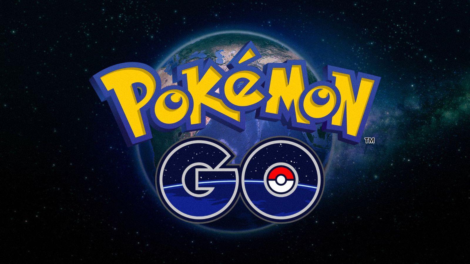 Инструкция установки игры Pokemon GO на Android