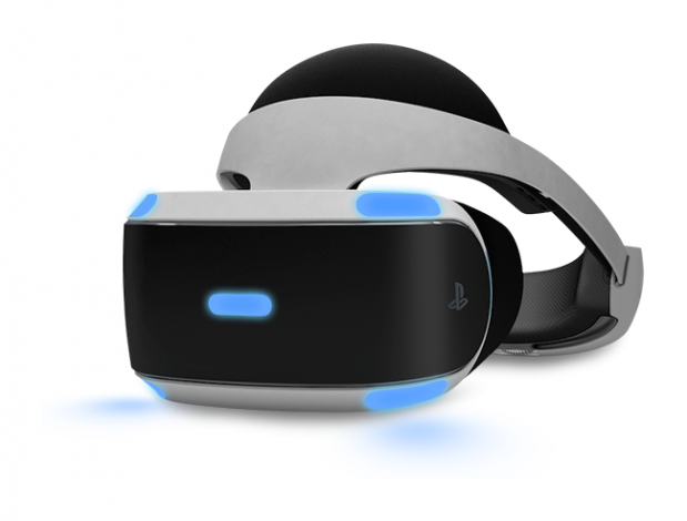 Обзор PlayStation VR - нового гаджета виртуальной реальности от SONY