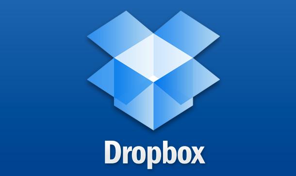 Обзор программы Dropbox