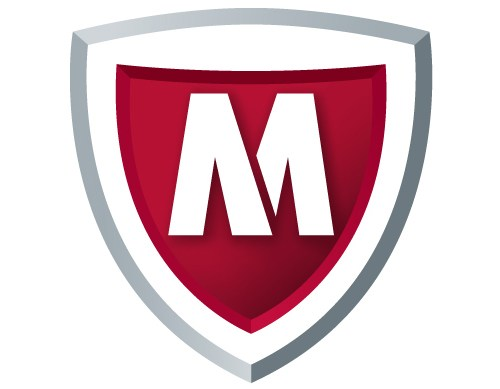 Обзор Mcafee Security Scan Plus
