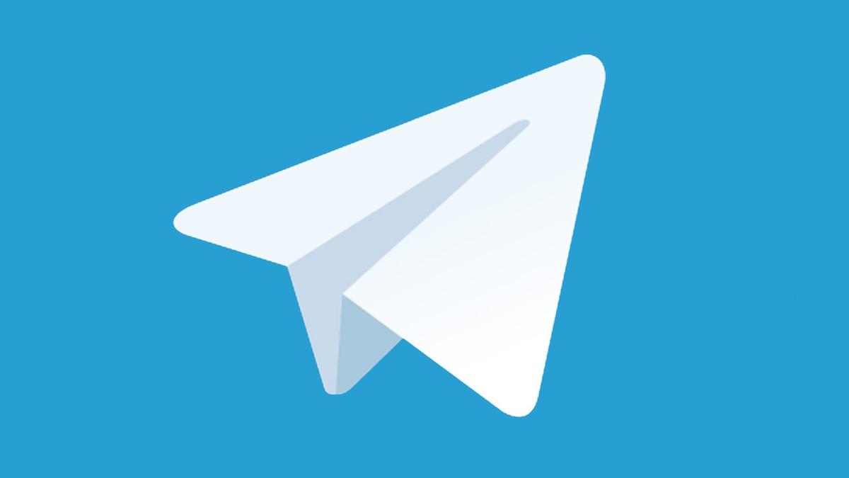 У Telegram проблемы со связью по всему миру