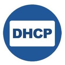 Настраиваем соединение по протоколу DHCP