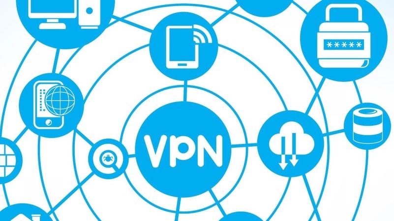 Качественный VPN на все случаи жизни
