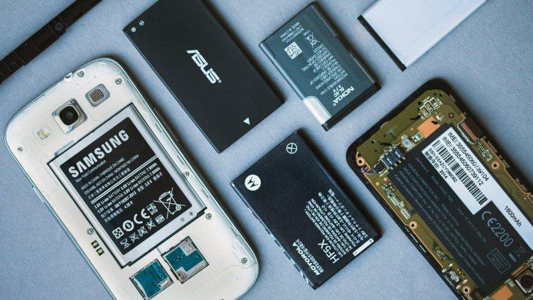 Калибровка аккумулятора на андроиде: миф или необходимость?