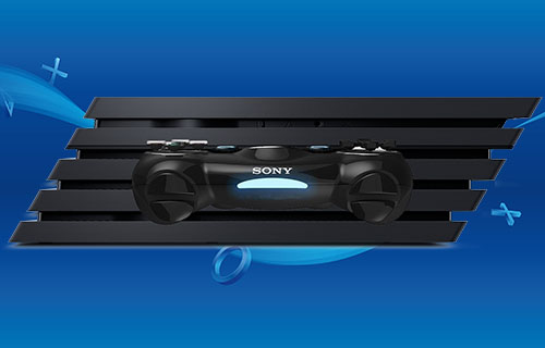 Когда выйдет PS5 и будет ли это действительно новое поколение?