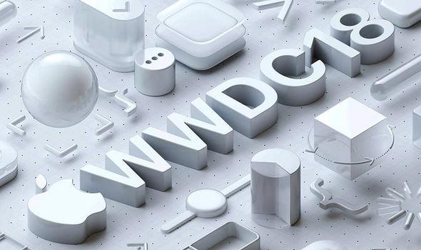 Презентация Apple: новая iOS 12, софт iWatch и Apple TV, новая MacOS Mojave
