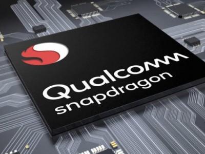Первопроходец Snapdragon 710 из новой линейки Qualcomm