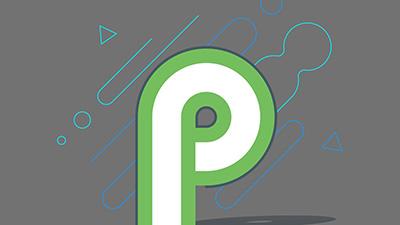 Какие смартфоны обновятся до версии Android 9.0: список устройств