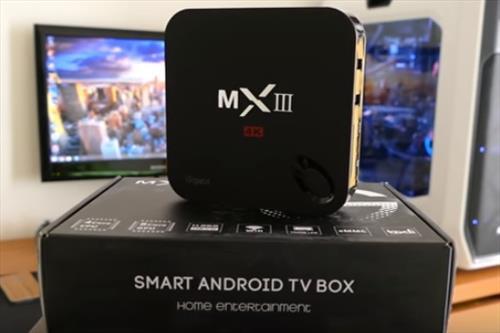 Делаем из своего телевизора настоящий домашний кинотеатр: ставим нужные программы для андроид приставки