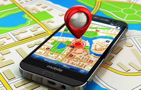 Топ 5 решений для поиска потерянного смартфона Android через компьютер