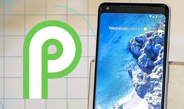 Релиз Android 9.0 совсем скоро!
