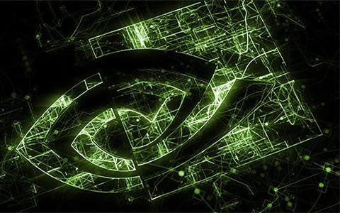 NVIDIA обновляет систему наименований графических карт следующего поколения