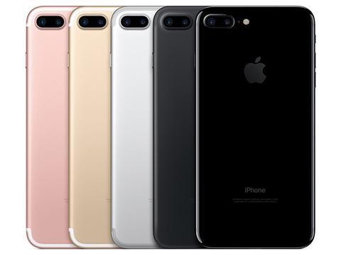 Стоит ли покупать Айфон 7 в 2k18? Характеристики и почти непредвзятое мнение владельца техники Apple