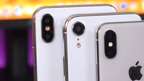 Какой лучше купить айфон в 2018 году?