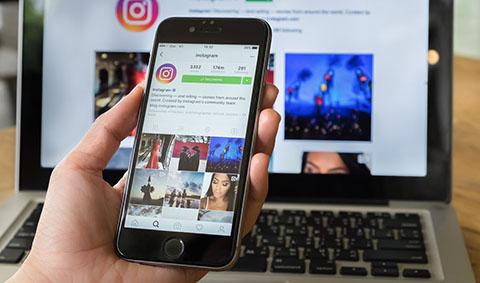 Накрутка лайков и подписчиков в Инстаграме больше не работает