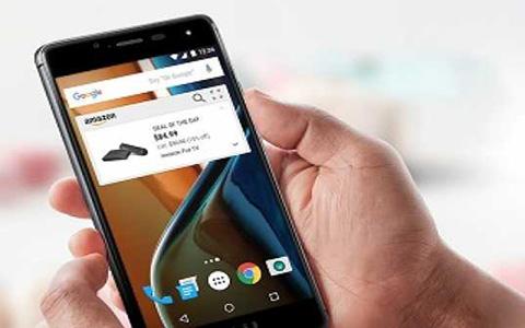 Избавляемся от всплывающей рекламы на Android устроствах