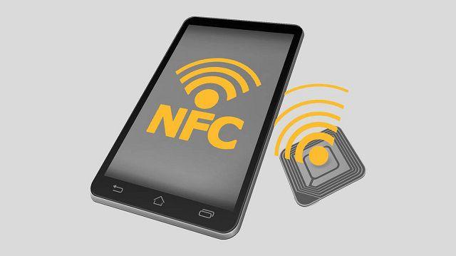 Что такое NFC в телефоне? Давайте разбираться вместе