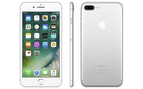 iPhone 7 в Украине - где лучше купить?