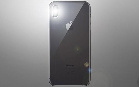 Инструкция включения LED-вспышки на iPhone при звонке