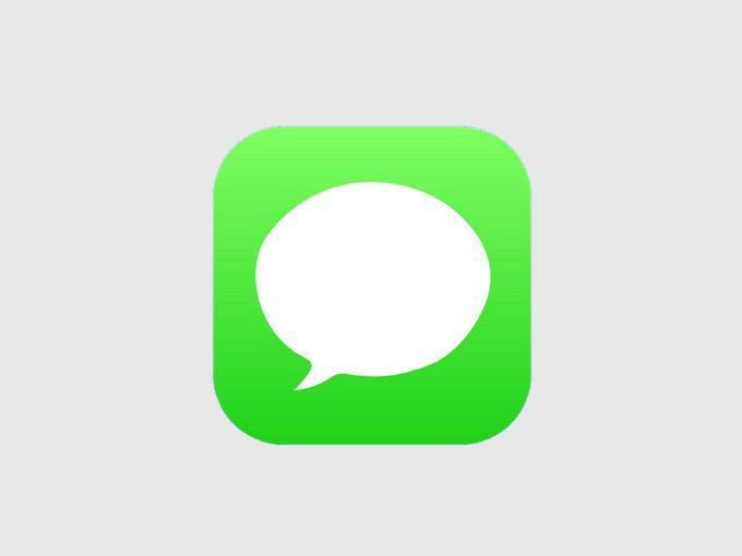 Новый эксплойт iMessage позволяет хакерам захватить ваш iPhone, просто отправив вам сообщение