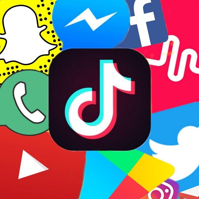 Instagram работает над новым инструментом видео, который копирует ключевые функции TikTok