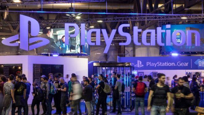 Дата выпуска PlayStation 5 раскрыта: Продажи консоли начнутся в канун Рождества 2020 года
