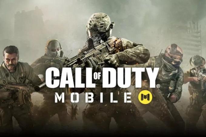 Activision тестирует поддержку геймпада для Call of Duty Mobile