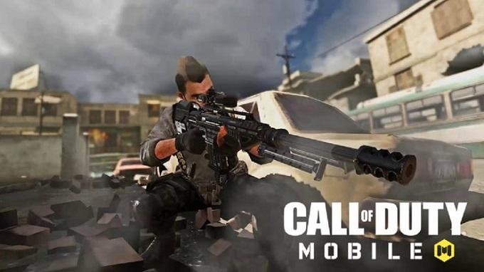4 причины, по которым игроки должны попробовать Call Of Duty Mobile, даже если они никогда раньше не играли в мобильные шутеры
