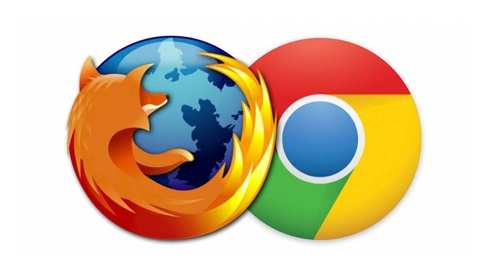 Chrome и Firefox теперь будут предупреждать вас о нарушениях данных, связанных с вашими учетными записями