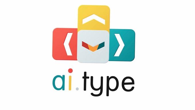 Пользователи Android должны немедленно удалить приложение AI.type или их могут взломать