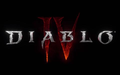 Анонс Diablo IV - трейлер игры лучше