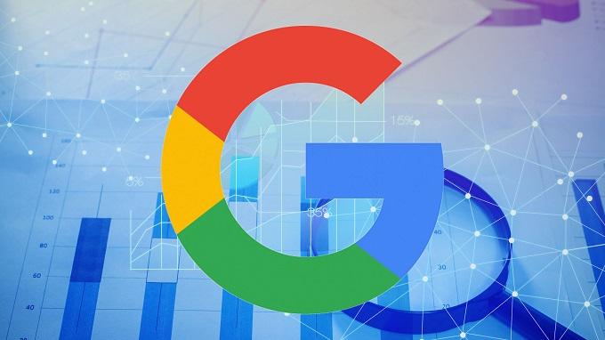 Google объединяется с компаниями по безопасности, чтобы отсеивать вирусные приложения, прежде чем они попадут в Play Store